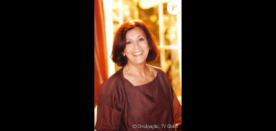 Maria Estela morreu aos 75 anos, em São Paulo, no dia 6 de julho de 2017, vítima de uma infecção generalizada. Internada há um mês, a atriz lutava contra um câncer na medula óssea, diagnosticado há quatro anos. O último trabalho de Maria Estela foi na novela 'Passione', da TV Globo, em 2010