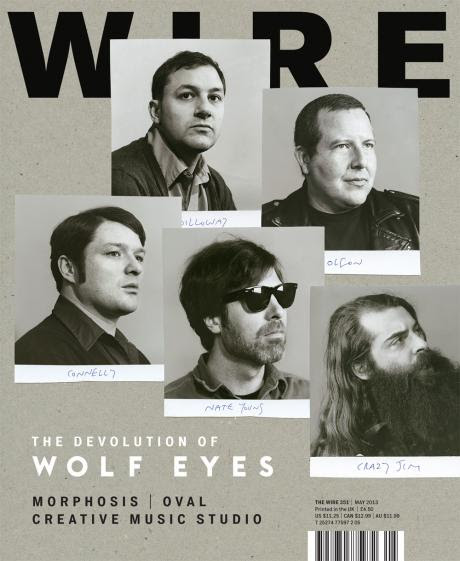 The+Wire+351+May+2013