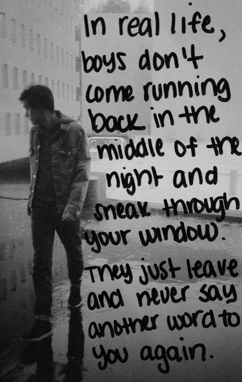 Good Sad Quotes Sad Quotes Tumblr About Love That Make You Cry About