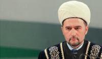 Мусульмане  протухнут  без Файзова