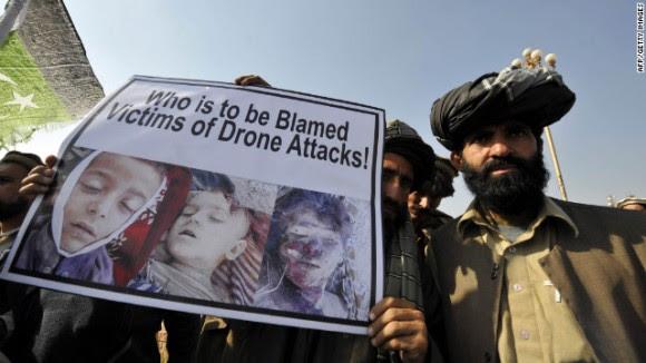 vítimas-drones