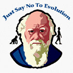 evolution150