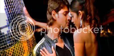 http://img.photobucket.com/albums/v252/BollyNuts/Pokiri/PDVD_029.jpg