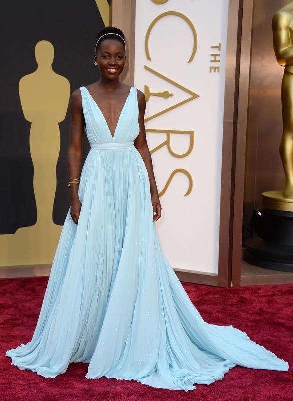 2014 Oscars photo f6f4a940-a266-11e3-b239-7d09c756fe0d_LupitaNyongo.jpg