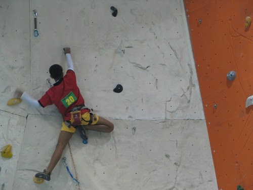 15th_National_Sports_Climbing_Nishant_Rockstar