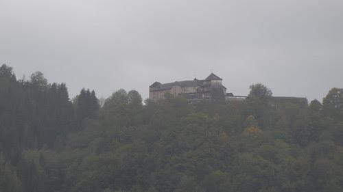 DSCN2021 _ Kloster between Wien and Graz, 7 October