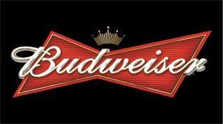 Budweiser07