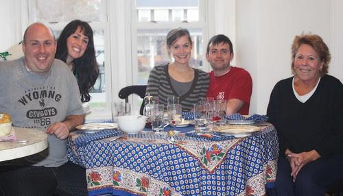 eatingThanksgiving 2011 002