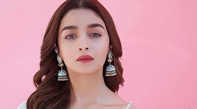 ALIA BHATT ON KALANK, WHEN FILMS DO NOT DO WELL ACCEPT IT