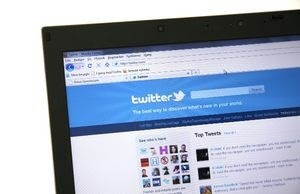 Nyt kaikki Twitterin käyttäjät voivat hyödyntää mainostajien työkalua (300 x 194)