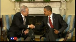 obama-et-netanyahu-c0da4