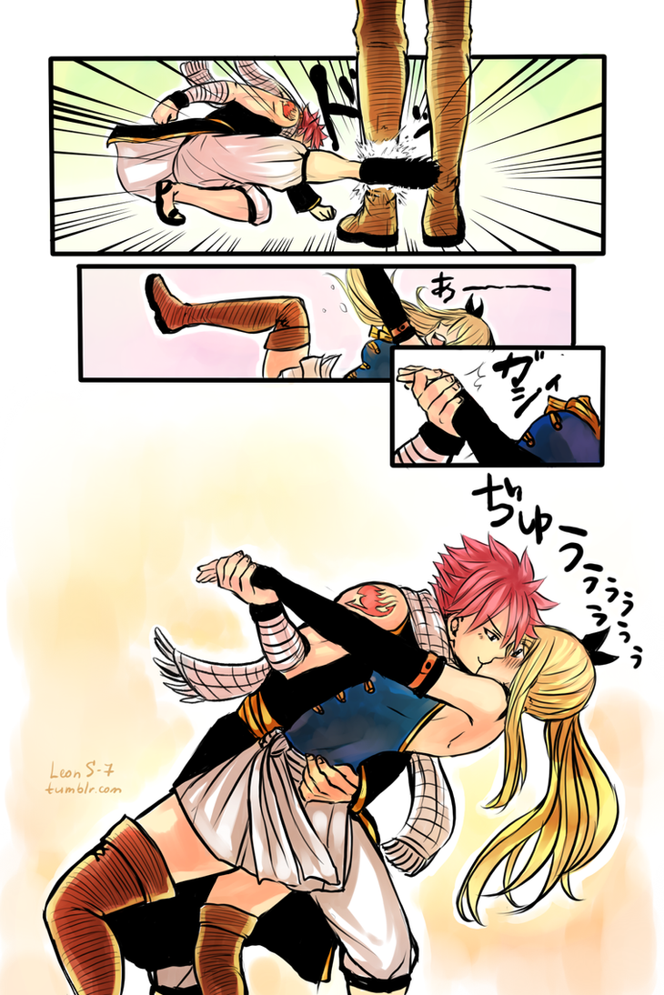Lucy gray pregnant and Gray Fullbuster/Juvia