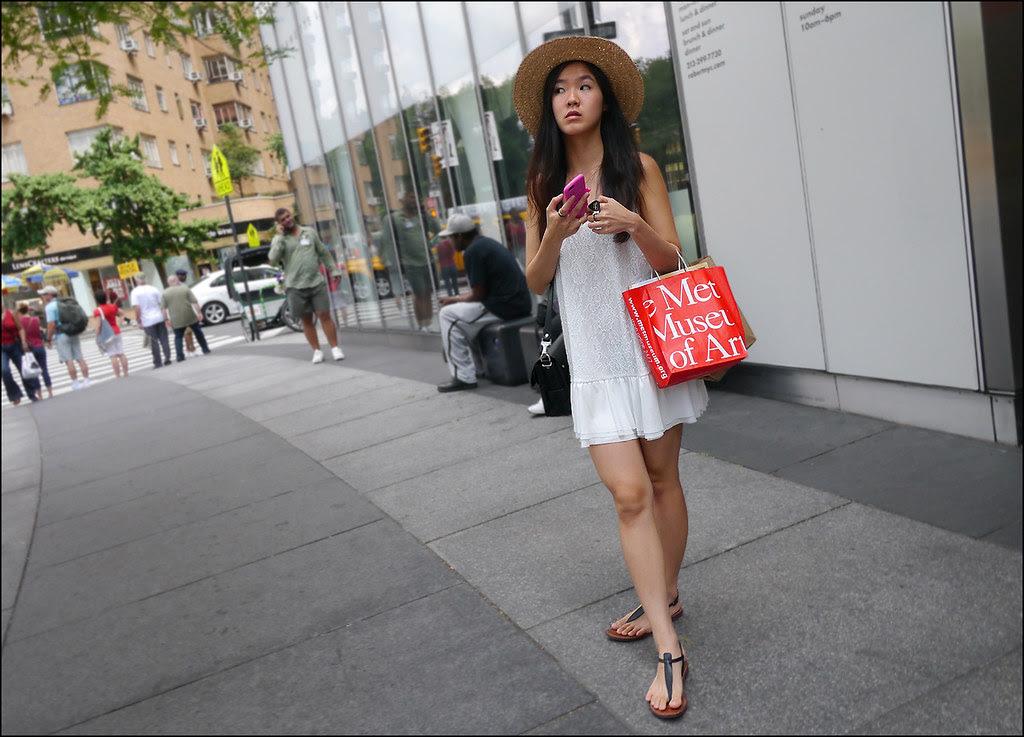 16 w white embosed pattern sleeveless mini dress sandals straw hat ol sat