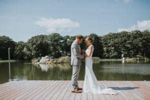 rock island lake club sparta nj rustic wedding guide