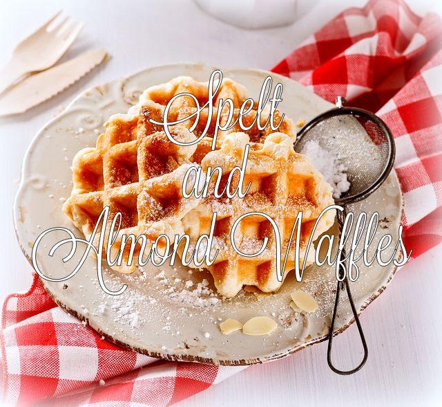 photo spelt waffles_zpsdmufkndm.jpg