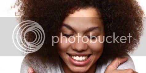 photo black-woman-hugging-herself.jpg