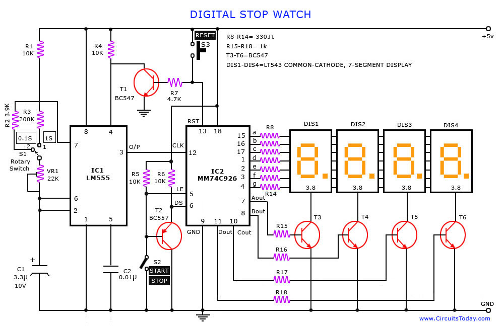 Diagram Electrical Timer Diagram Full Version Hd Quality Timer Diagram Pvdiagramxjone Centromacrobioticomilanese It