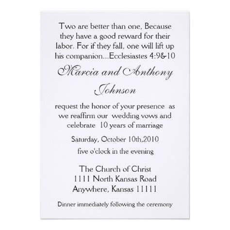 16 best save the date and invites images on Pinterest