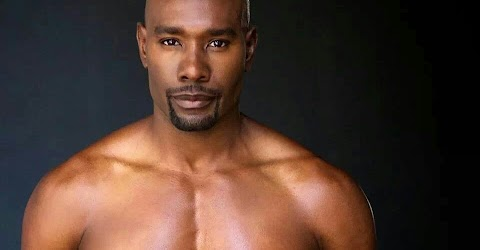 Morris Chestnut Movies And Tv Shows