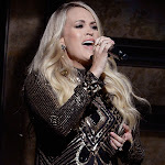 Watch: The Most Omg Moments Of Carrie Underwood's New Tour - Taste Of Country