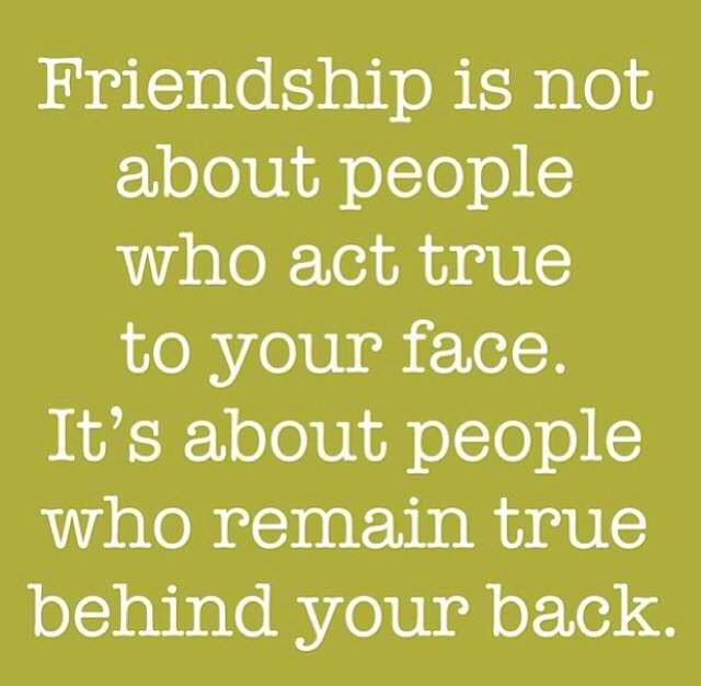 Quotes About Humor And Friendship 22 Quotes