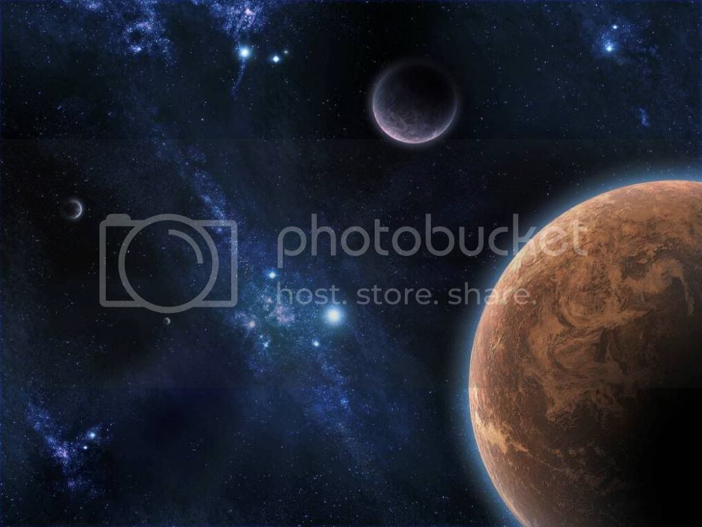 space Pictures, Images and Photos