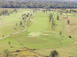 Golf Club «River Oaks Golf Club», reviews and photos, 201 Whitehaven Rd, Grand Island, NY 14072, USA