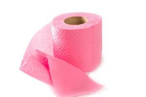 Resultado de imagem para papel higienico perfumado