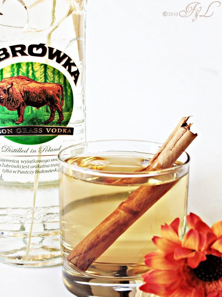 drink 4
