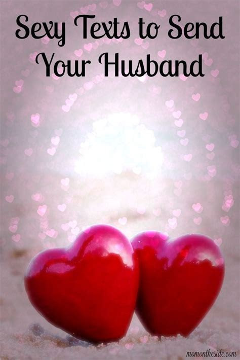 17 Best ideas about Anniversary Message To Husband on