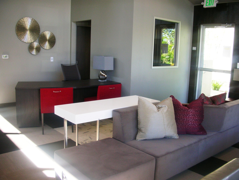 Hospitality Mary Ann Downey Interior Design