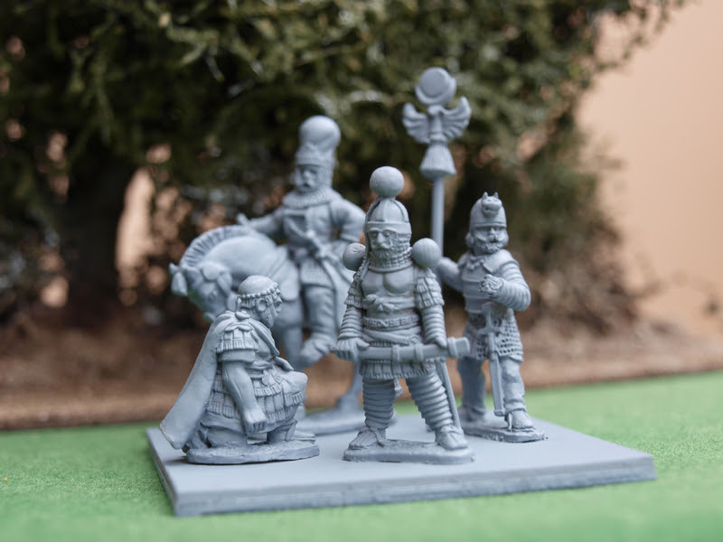 http://www.aventineminiatures.co.uk/catalog/images/SASS03.JPG