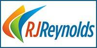 ReynoldsAmericanLogo2