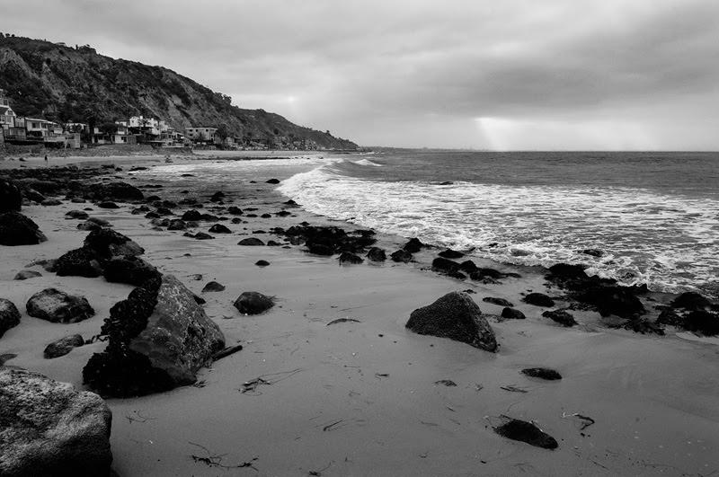 Scenic California Beaches And Coastal Landscape Photography