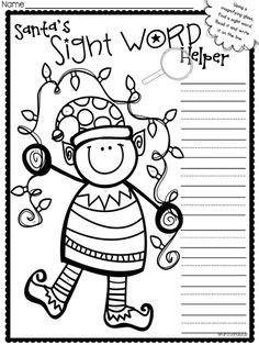 14 best images of grinch math worksheets  christmas color