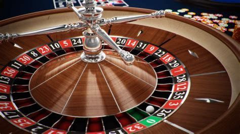 Images, Wallpapers of Roulette in HD Quality: BsnSCB.com