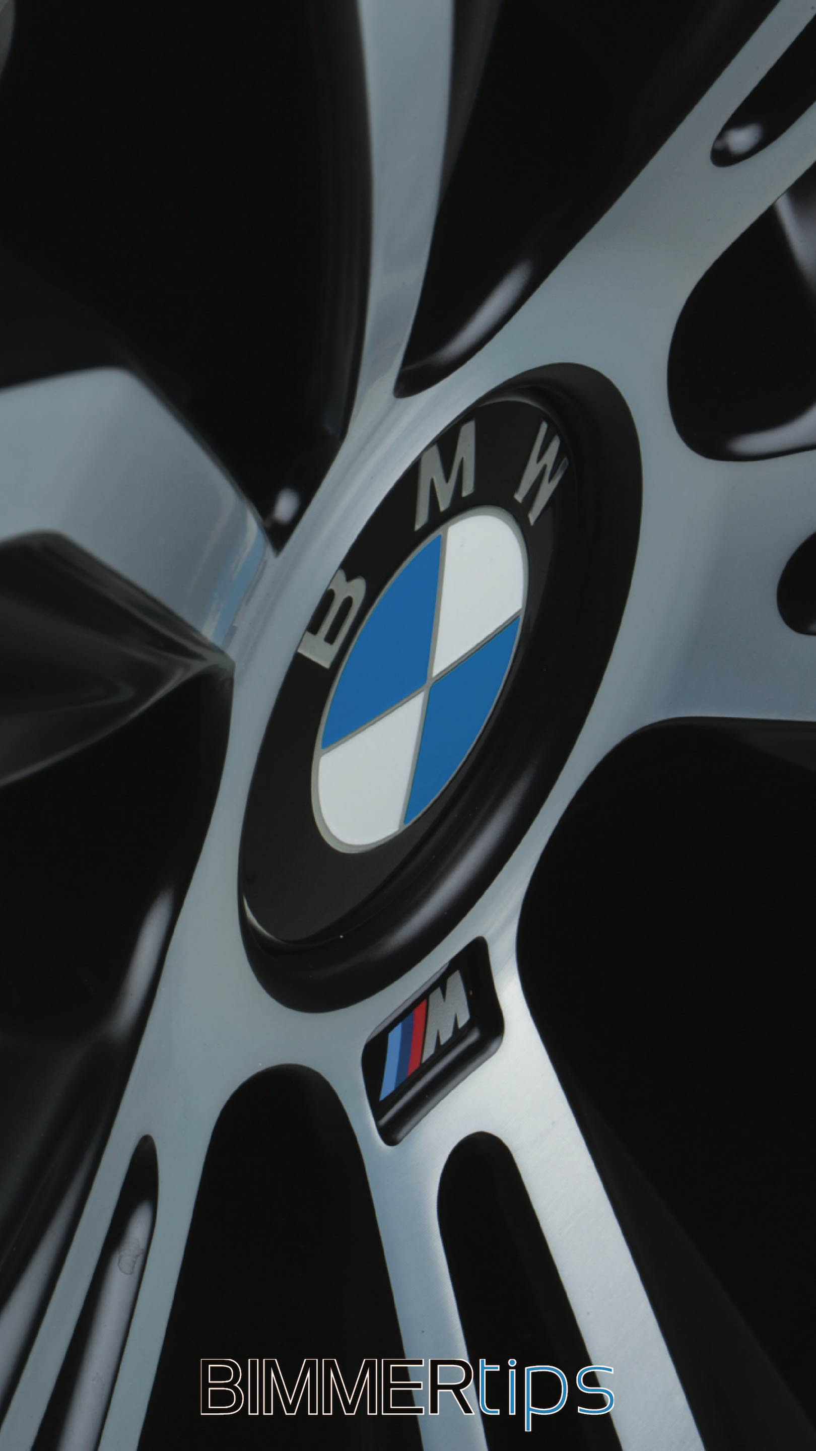 BMW Wallpapers for iPhone and Android Smartphones ...
