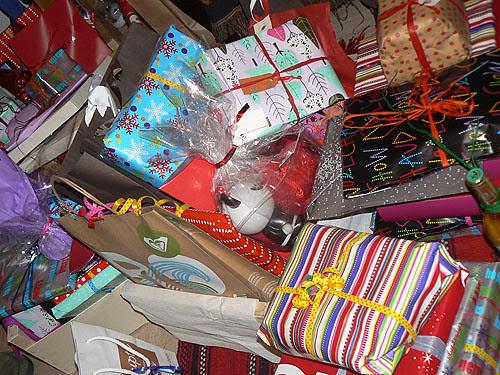 cadeaux 1.jpg