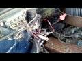 1990 Chevy Silverado 1500 Wiring Diagram