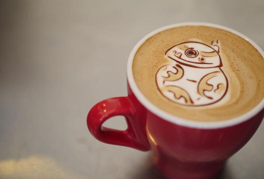 dibujos-cafe-latte-melaquino (7)