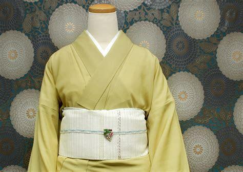 Kimonokyokomachi: HANAE MORI newly made ??? washable
