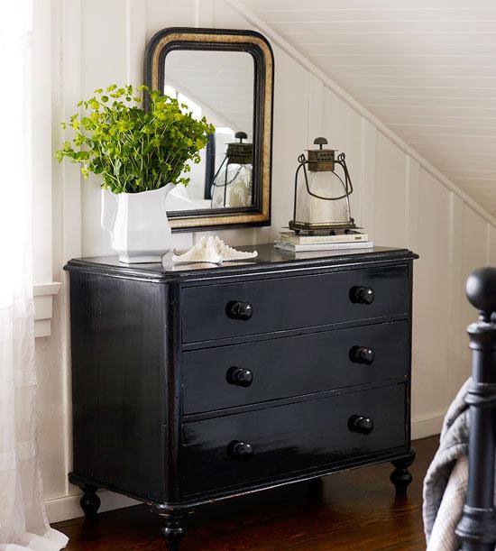 Darling Dressers