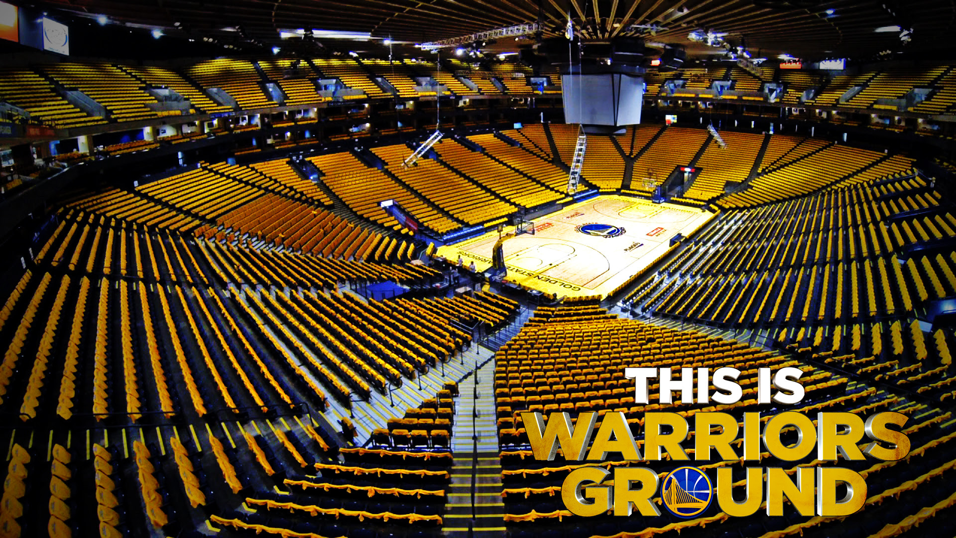 Where To Watch The Warriors In The Finals Live Love Oakland