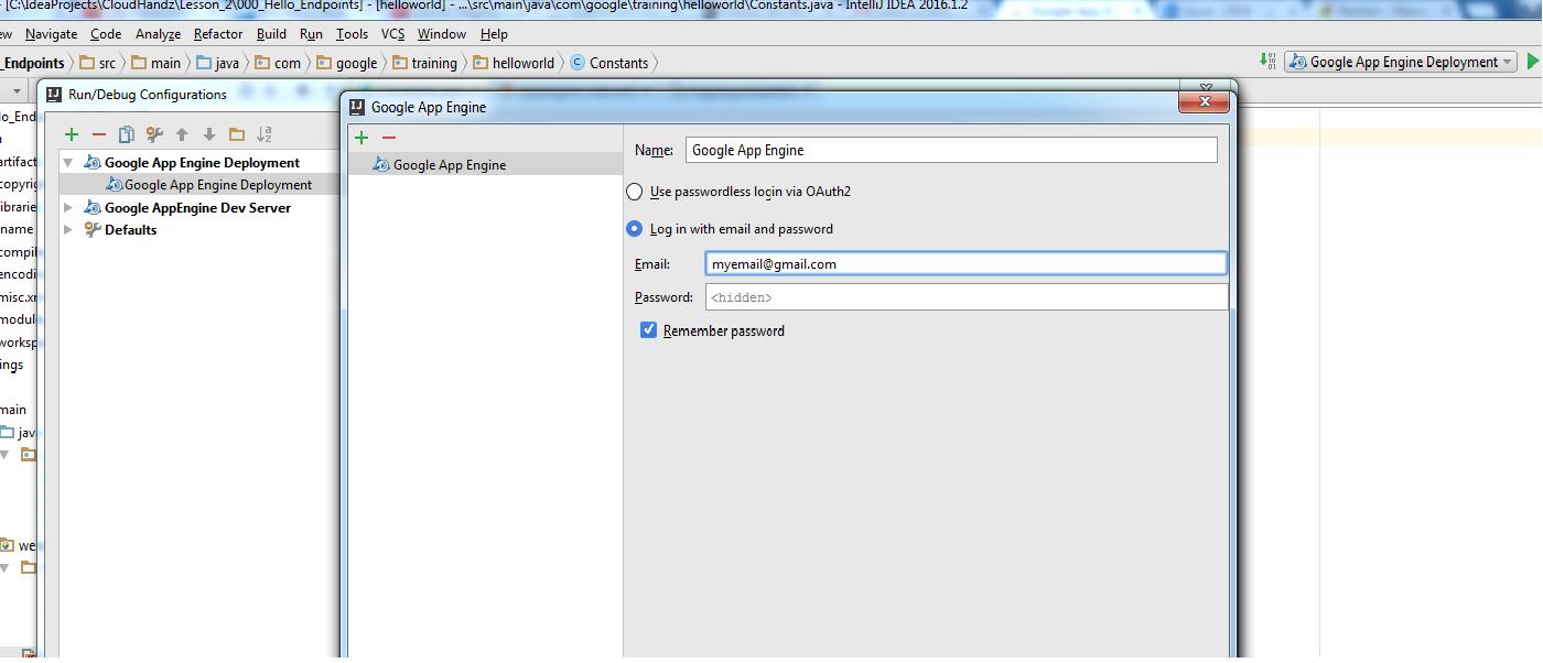 SUN NET WWW PROTOCOL HTTPS HTTPSURLCONNECTIONIMPL PROXY