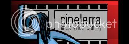 http://img.photobucket.com/albums/v63/umaranjum/Feburary/Linux.jpg