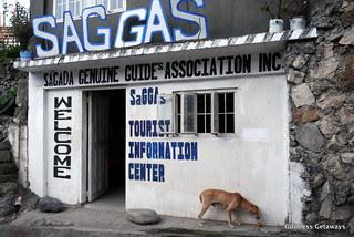 sagada-tourist-information-center.jpg