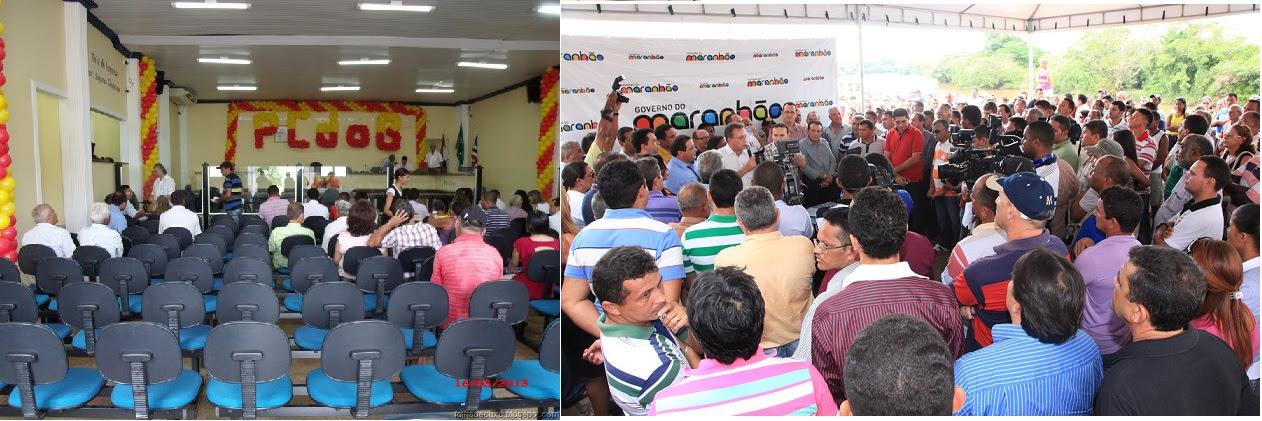 Dino - Luís Fernando