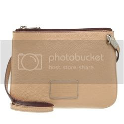 Michael Kors Crossbody Bag Percy