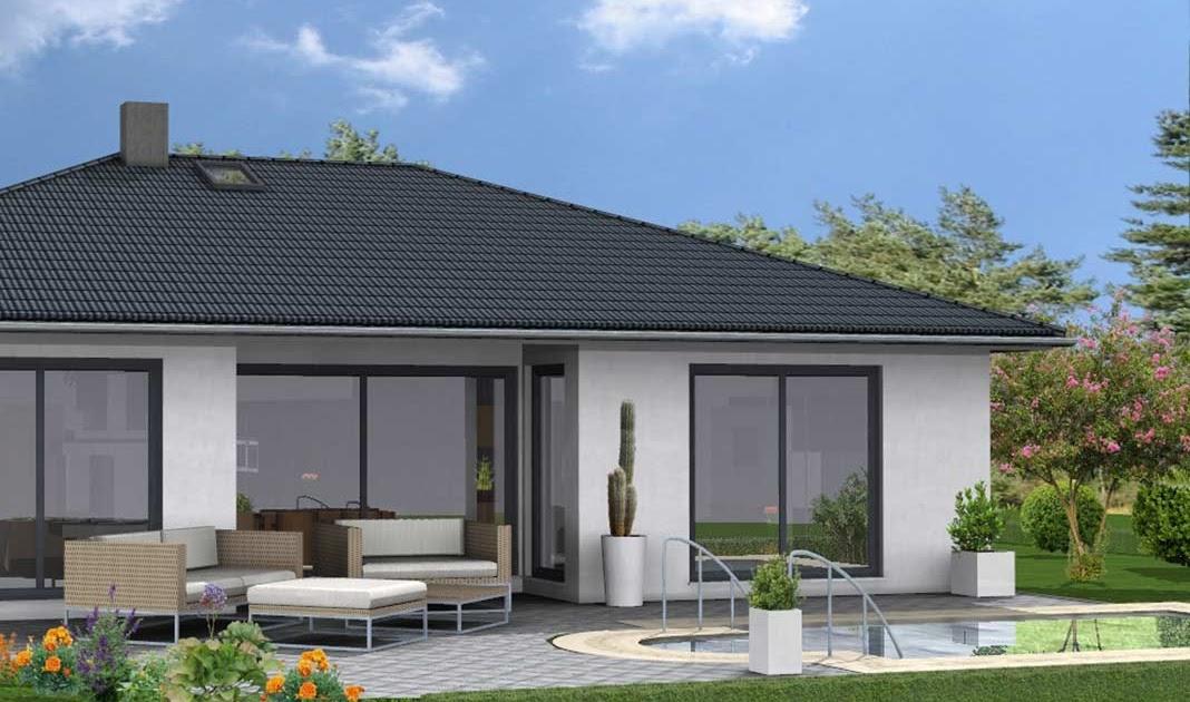 Outdoorküche Klappbar Unterschied : Preis garage bauen