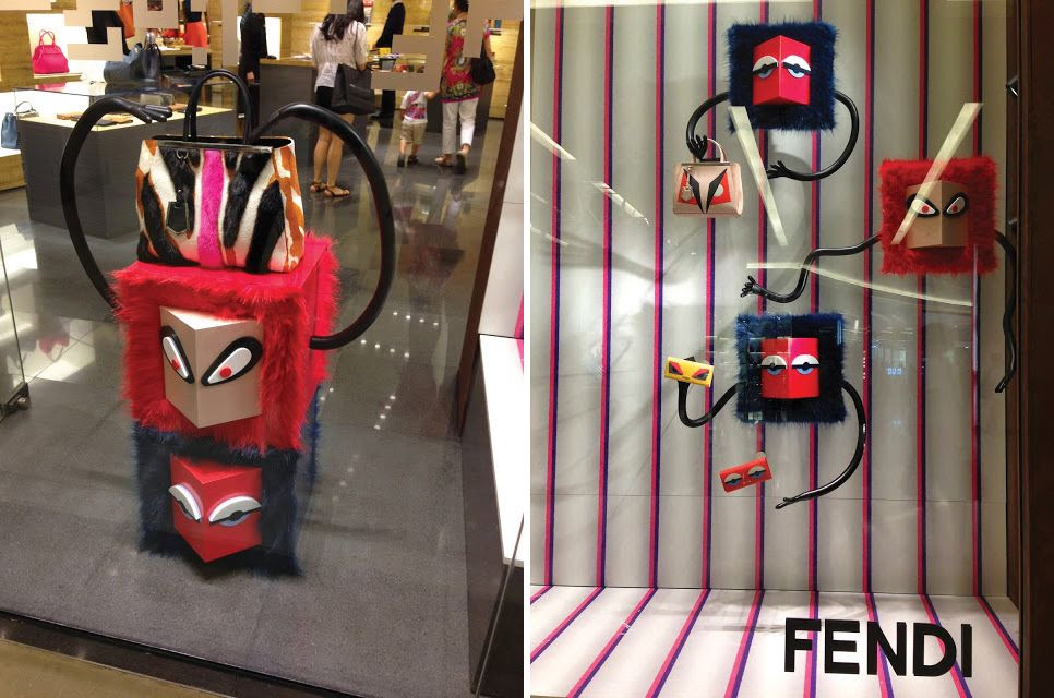 photo fendi-monster-storefront_zps54bb5993.jpg